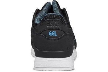 Asics, Buty męskie sneakers, Gel-Lyte III DN6L0-9090, rozmiar 42-Asics