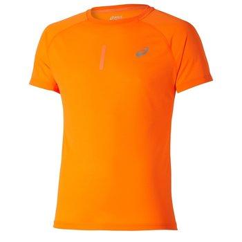 29d27e9da9a1c1 Asics, Koszulka męska, SS Top 121619 0521, rozmiar S - Asics | Sport Sklep  EMPIK.COM