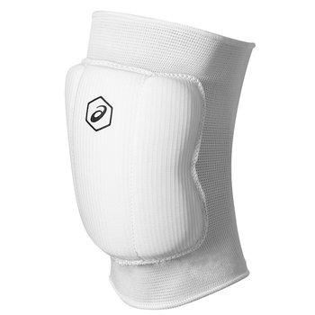 Asics, Nakolannik, Basic Kneepad 146814 0001-Asics
