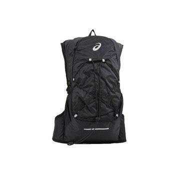 Asics, Plecak, Lightweight Running Backpack 3013A149-014, czarny, 10L-Asics