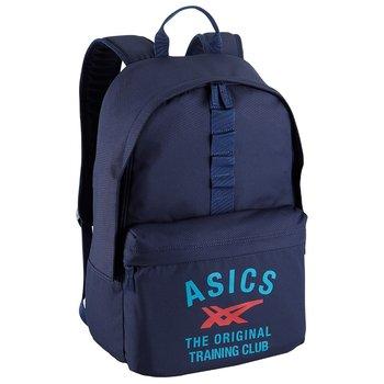 Asics, Plecak, Training 123001 8052-Asics