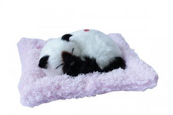 Askato, maskotka interaktywna Śpiący kotek