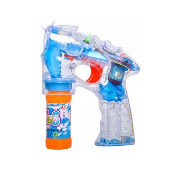 Askato, pistolet do baniek mydlanych-ASKATO