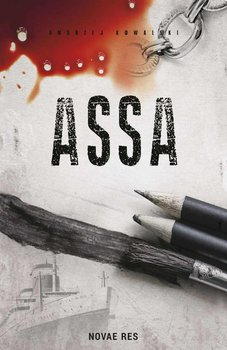 ASSA-Kowalski Andrzej