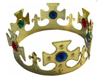 Aster, korona dla dzieci-Aster