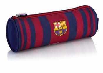 Astra, piórnik typu tuba, FC-177, FC Barcelona-FC Barcelona