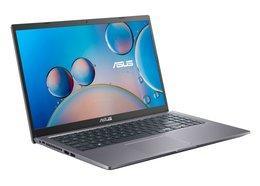 "ASUS 15 X515 X515MA-BR210T, Celeron N4020, 4 GB RAM, 15.6"", 256 GB SSD, Windows 10 Home, szary"