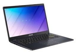 "ASUS E410 E410MA-EB023T, N5030, 4 GB RAM, 14"", 128 GB SSD, Windows 10 Home"