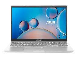 ASUS Laptop 15 X515JA-BQ032T Intel Core I5, 8GB RAM, 512GB SSD, Windows 10 Home