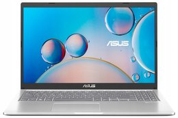 ASUS VivoBook X515JA 15,6FHD i3 8GB SSD512_M2 W10