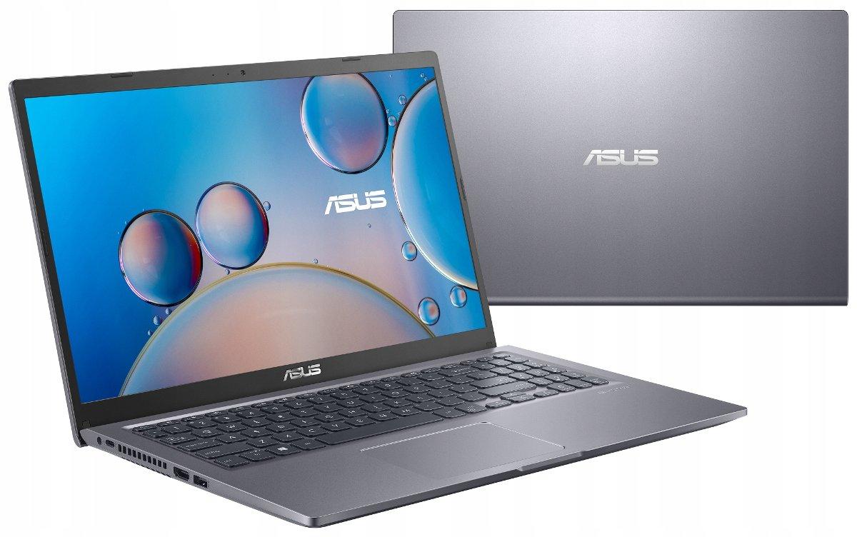 ASUS VivoBook X515MA 15,6 N4020 8GB SSD256_M.2 W10