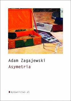 Asymetria-Zagajewski Adam