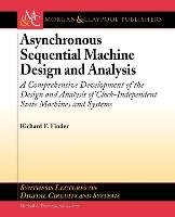 asynchronous sequential machine design and analysis tinder richard