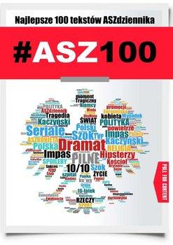 #ASZ100-Opracowanie zbiorowe