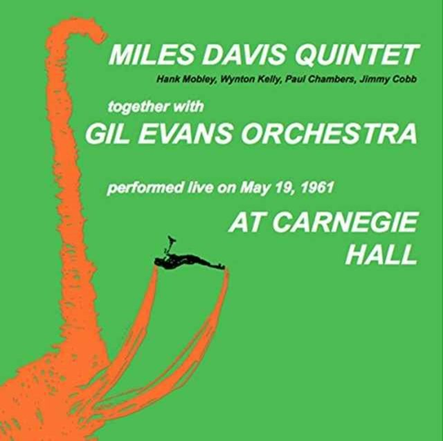 Gil Evans Orchestra The Into The Hot