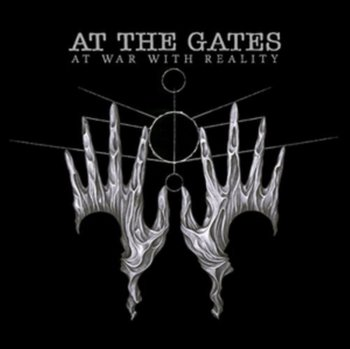 At War With Reality-At the Gates