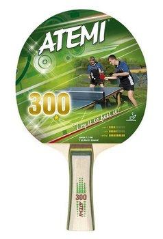 Atemi, Rakietka do tenisa stołowego, 300-Atemi