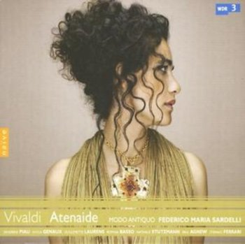 Atenaide-Modo Antiquo