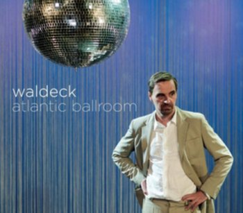 Atlantic Ballroom-Waldeck