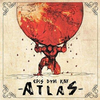 Atlas-Epis Dym KNF