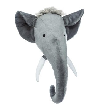 Atmosphera for kids, maskotka Elephant Motyw Słonika-Atmosphera for kids