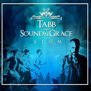 Atom Edycja Specjalna-Tabb & Sound'n'Grace