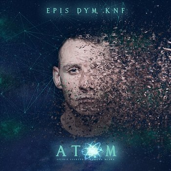 ATOM-Epis Dym KNF