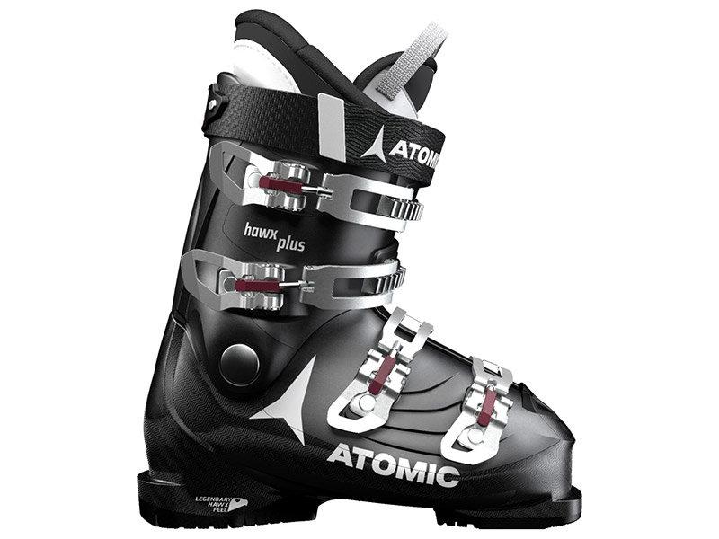Atomic Buty Narciarskie Damskie Hawx 2 0 Plus 80 W Smu 2020 Rozmiar 39 40 Atomic Sport Sklep Empik Com