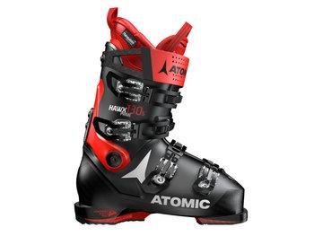 Atomic, Buty narciarskie, HAWX PRIME 130 S 2020, rozmiar 44-ATOMIC