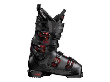 Atomic, Buty narciarskie męskie, Hawx Ultra 130 S 2020, rozmiar 42/43-ATOMIC