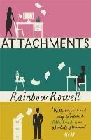 Attachments-Rowell Rainbow