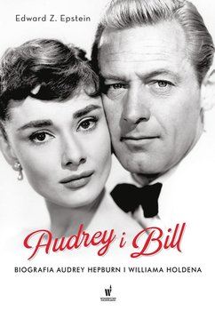 Audrey i Bill                      (ebook)