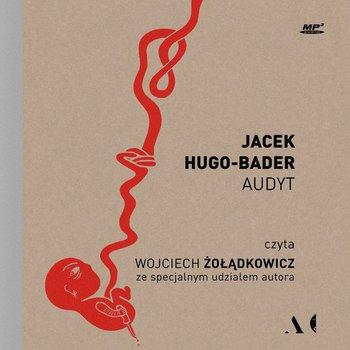 Audyt-Hugo-Bader Jacek