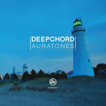 Auratones-Deepchord