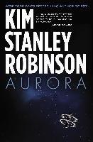 Aurora-Stanley Robinson Kim
