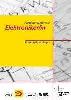 Ausbildung zum/zur Elektroniker/in Bd. 2 - Brandmeldeanlagen-Kohschulte Heinrich, Wolf Norbert