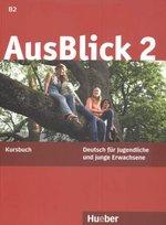 Ausblick 2. Kursbuch