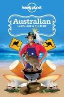 Australian Language & Culture-Lonely Planet