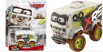 Auta, samochodzik Mud Racing Arvy, Gbj45-Auta