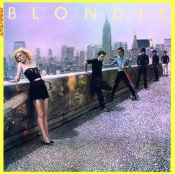 Autoamerican-Blondie