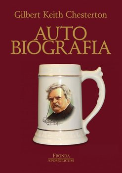 Autobiografia                      (ebook)
