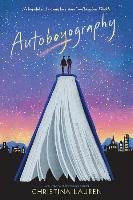 Autoboyography-Lauren Christina