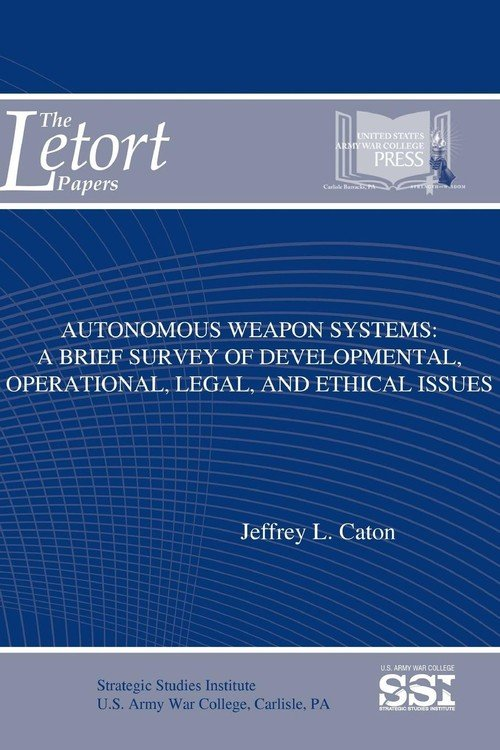 ethics and weapon development The development of new weapons such as it is only ethical for engineers to design weapons if they of ethics for an engineer designing weapons would.