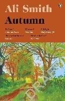 Autumn-Smith Ali