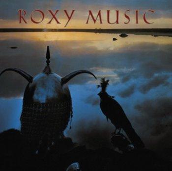 Avalon-Roxy Music