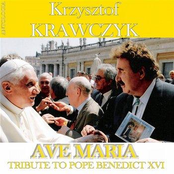 Zdrowaś Maryja-Krzysztof Krawczyk