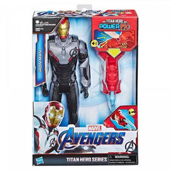 Avengers, figurka Power FX-Avengers