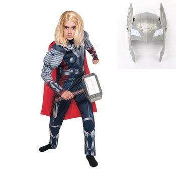 Avengers, strój Kostium Thor, L-PRC