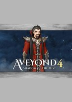 Aveyond 4: Shadow Of The Mist (PC)
