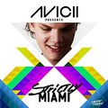 Avicii Presents Strictly Miami-Various Artists